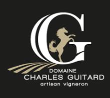 Domaine Guitard